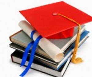 5 رشته تحصیلی پولساز