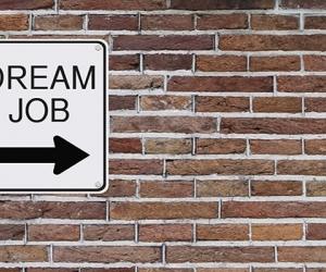 چرا باید شغل ایده ال و رویایی خود را پیدا کنید؟