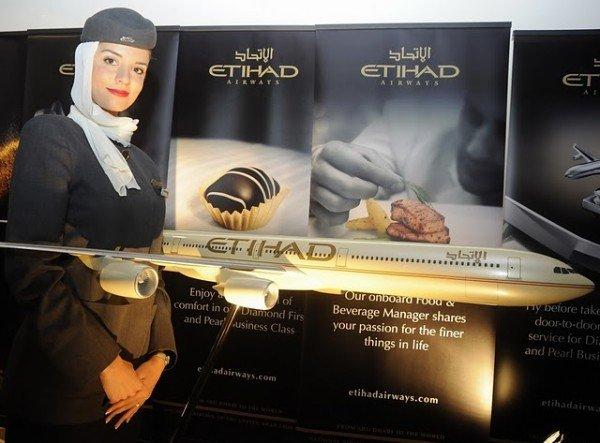 stwardess مهماندار استخدام مهماندار مسیر ایرانی