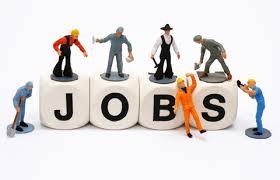 jobs مسیر ایرانی