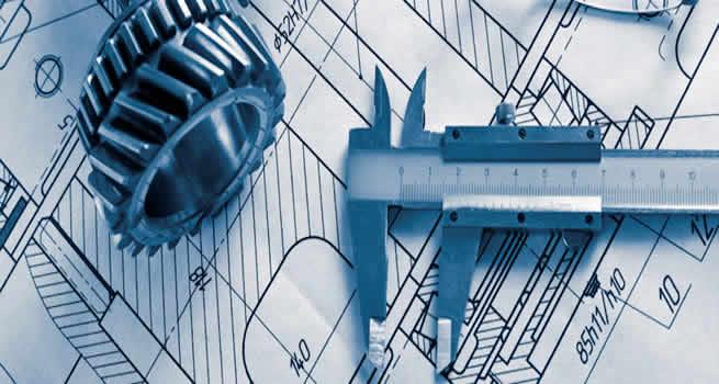 رزومه فنی و مهندسی