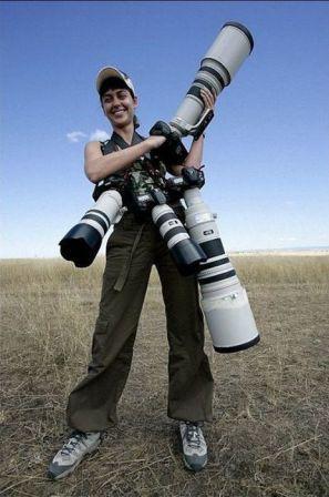 photographer مسیر ایرانی