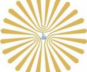 جذب هیات علمی پیام نور