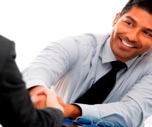 وضعیت درآمد و حقوق کارشناس فروش