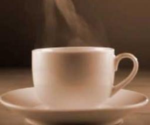 قهوه زندگی