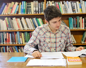 رشته های کارشناسی ارشد دانشگاه سراسری