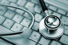 فناوری اطلاعات سلامت  مسیر ایرانی