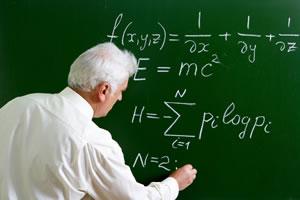 رشته های دکتری دانشگاه سراسری