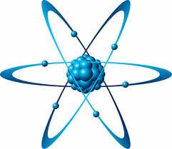 آزمون ورودی دوره دکتری(نیمه متمرکز)مهندسی هسته ای-کاربرد پرتوها-سال 1396