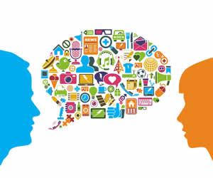 معرفی رشته علوم ارتباطات اجتماعی