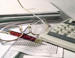 حسابداری مسیر ایرانی