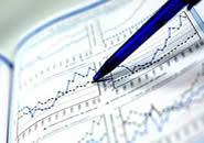 تحلیلگر مالی