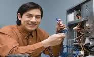 مهندس سخت افزار