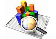 کارشناس تحقیقات بازار