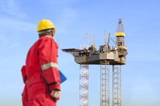 مهندس نفت - مسیر ایرانی