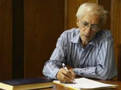 فیلمنامه نویس- مسیر ایرانی