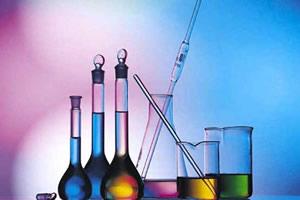 مهندس شیمی - مسیر ایرانی
