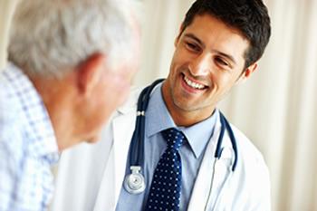 معرفی شغل پزشکی