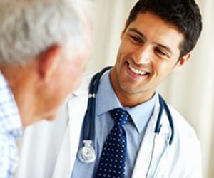 خبر فوری: عدم اختصاص شماره نظام پزشکی به دانش آموختگان برخی از رشته ها در مقطع Ph.D