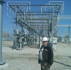 مهندس برق- مسیر ایرانی