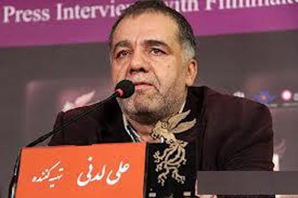 تهیه کننده - مسیر ایرانی