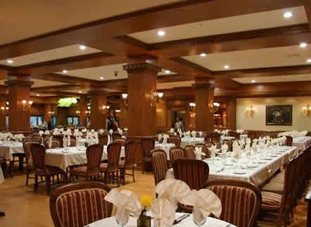 restaurant%20manger1 معرفی شغل مدیر رستوران