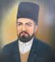 دکتر کرمانشاهی - مسیر ایرانی