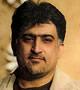 عباس بلوندی - مسیر ایرانی