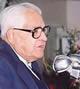 دکتر احمد حامی - مسیر ایرانی