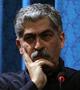 امیر حسین اثباتی - مسیر ایرانی