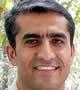 آرش نورآقایی - مسیر ایرانی
