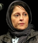 آتوسا قلمفرسایی - مسیر ایرانی
