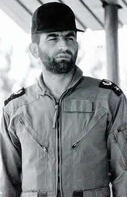 عباس بابایی - مسیر ایرانی