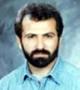 بهمن بنی اردلان مسیر ایرانی