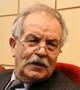 دکتر محسن هاشمی - مسیر ایرانی
