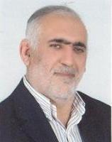 علی ملک حسینی - مسیر ایرانی