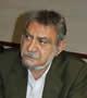 محمد ولی سهامی - مسیر ایرانی