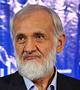 دکتر واهاک مارقوسیان - مسیر ایرانی