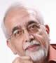 محمد صادق کرمانی - مسیر ایرانی