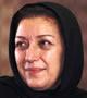 مینو فرشچی مسیر ایرانی