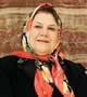 فاطمه طریقت منفرد مدیر رستوران هانی - مسیر ایرانی