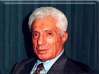 فضل اله رضا - مسیر ایرانی