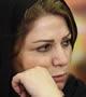 هایده صفی یاری مسیر ایرانی