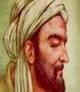 حکیم جرجانی - مسیر ایرانی
