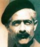 جلال آل احمد مسیر ایرانی