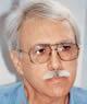 کریم امامی مسیر ایرانی
