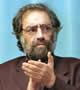 مسعود کیمیایی مسیر ایرانی