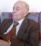 مهندس تیمور لکستانی - مسیر ایرانی