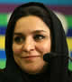 تهمینه میلانی مسیر ایرانی