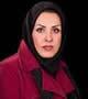 میترا زنگویی - مسیر ایرانی